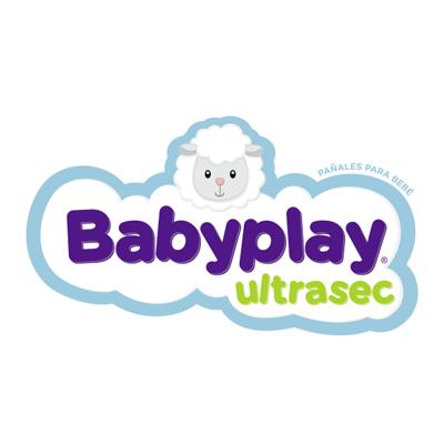 img_logo_baby_play