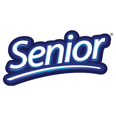 img_logo_senior