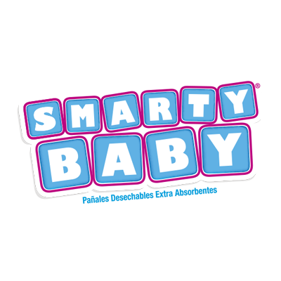 img_logo_smarty_baby