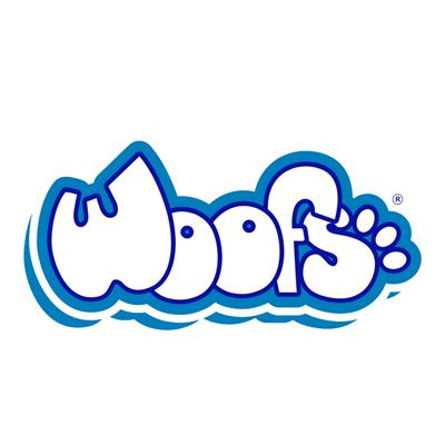 img_logo_woofs