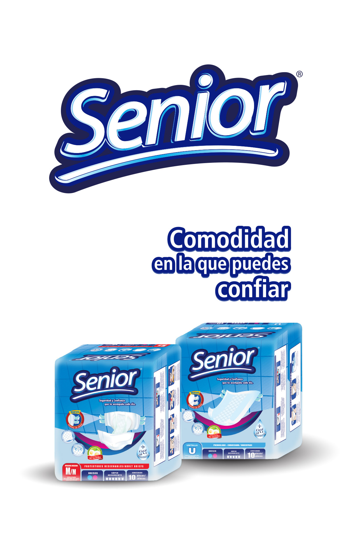 img_marcas_divisionadulto_senior