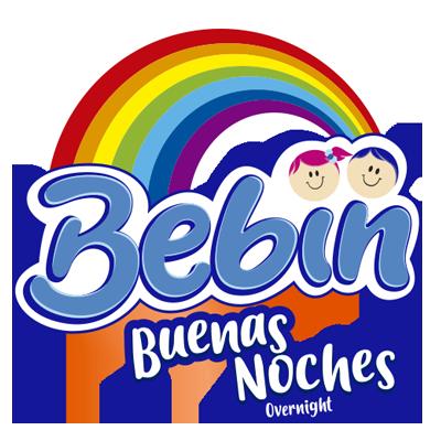 img_logo_bebensuper_buenas_noches