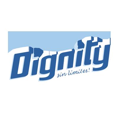 img_logo_dignity