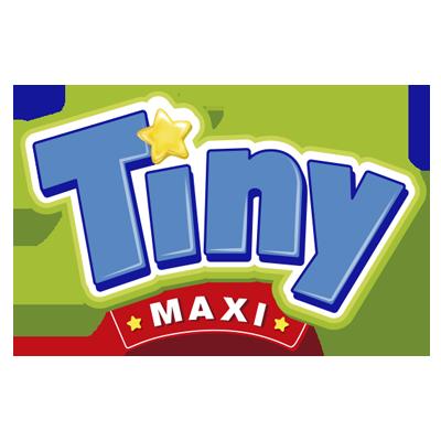img_logo_tiny_maxi