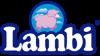 img_logotipo_lambi_250x140