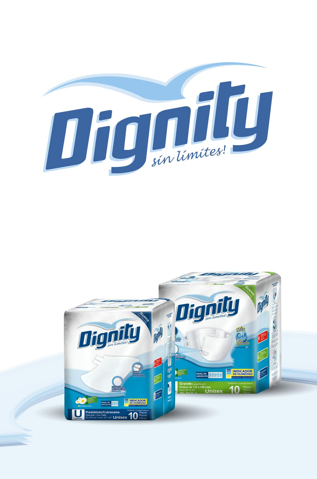 img_marcas_divisionadulto_dignity