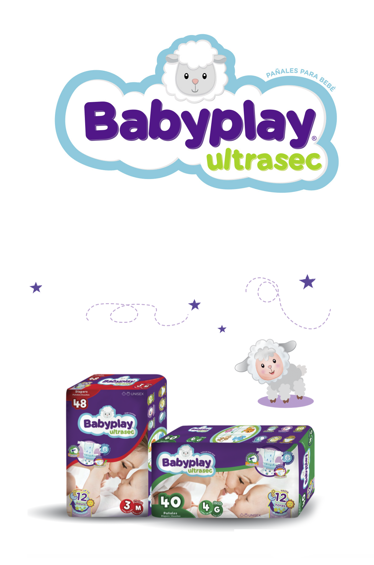 img_marcas_divisionbebe_babyplay_ultrasec